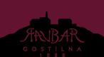 Gostilna Ravbar 1888